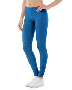 Sahara Leggings-29-Blue